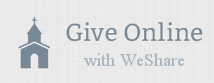 WeShare-cdop