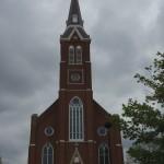 Sts. Peter & Paul, Nauvoo