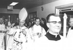 Cousines-Council of Catholic Men