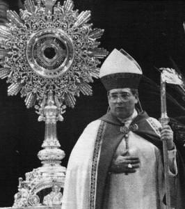 Myers-Eucharistic Congress