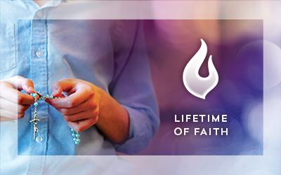 CDOP-Converse_button-faith