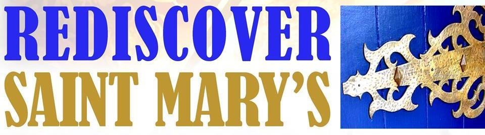 rediscover-st-marys