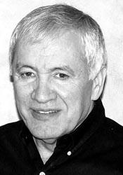 Deacon Robert J. Ulbrich