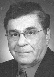 Deacon Frank Randazzo