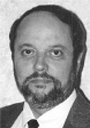 Deacon Joesph Venzon