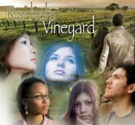 Rachels-Vinyard-featured