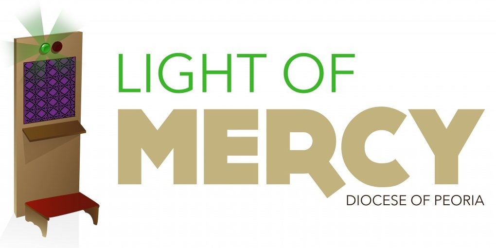 light-of-mercy-crop