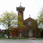 St. Paul, Macomb
