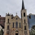 Sacred Heart, Peoria