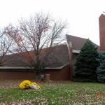 St. Vincent De Paul, Peoria