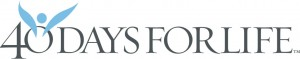 40daysforlife-Logo-1024x202