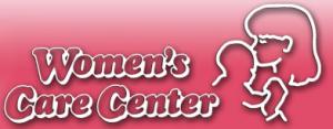 Womens-cc
