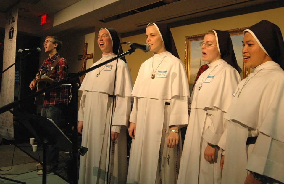 catholic church doc
