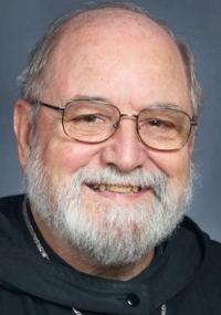 Catholic Diocese of Peoria Priest Archives - Catholic