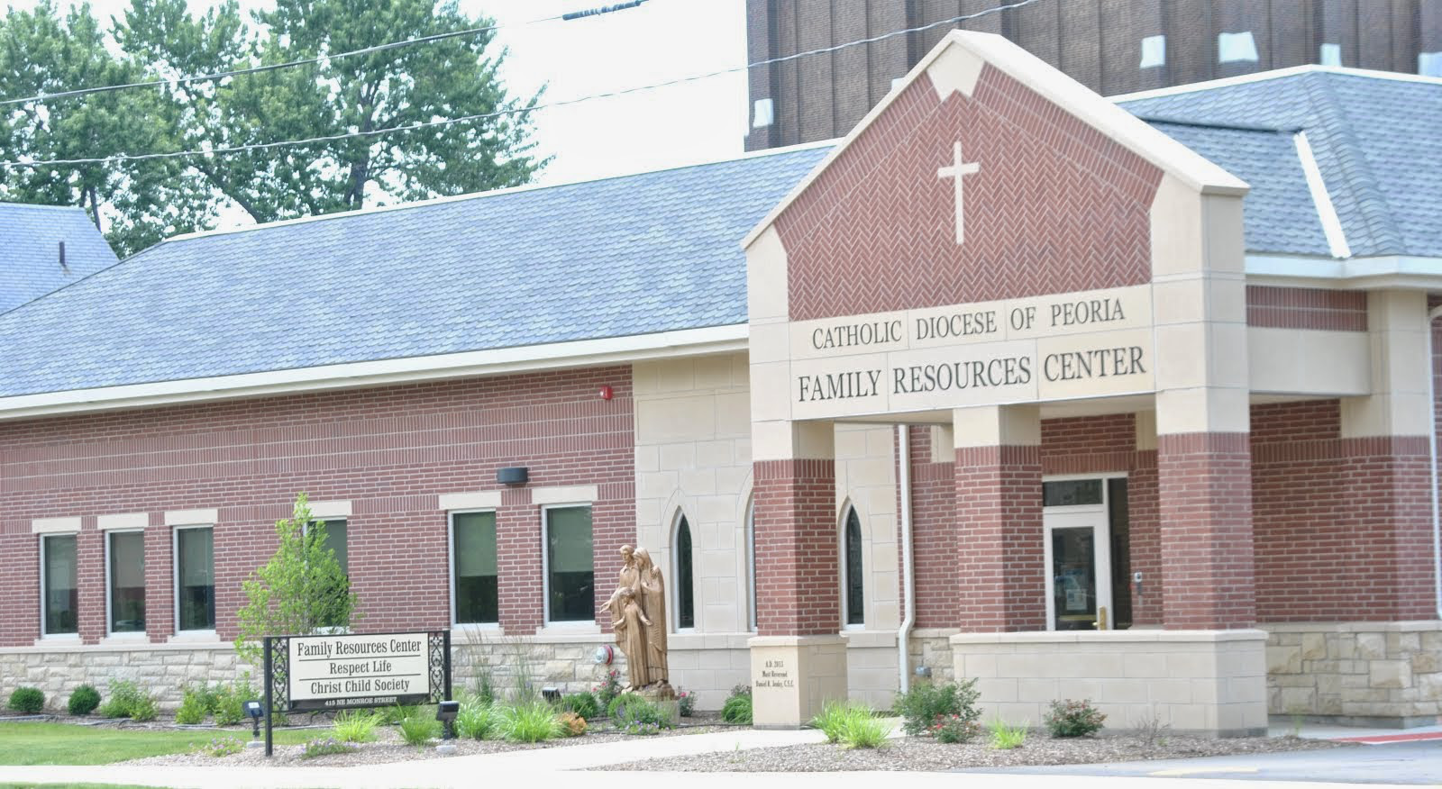 Family-Resources-Ctr