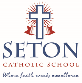 seton school manas mrs - 275×280