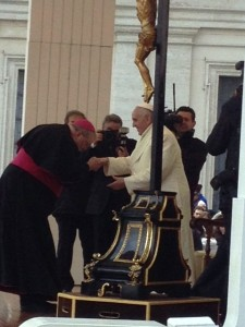 2014_01 Pope Francis DRJ 2