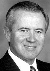 Deacon Michael A. Marvin