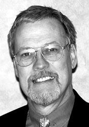 Deacon Gary Schultz