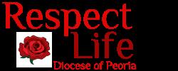Logo-cdop