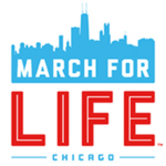 March for Life-Chicago