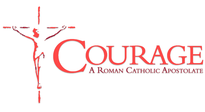 courage-logo-small2