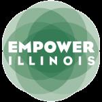 Empower IL image