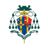 Bishop J Coat of Arms-transparent