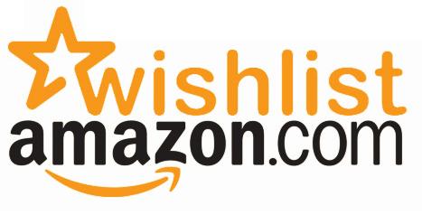 amazon-wish